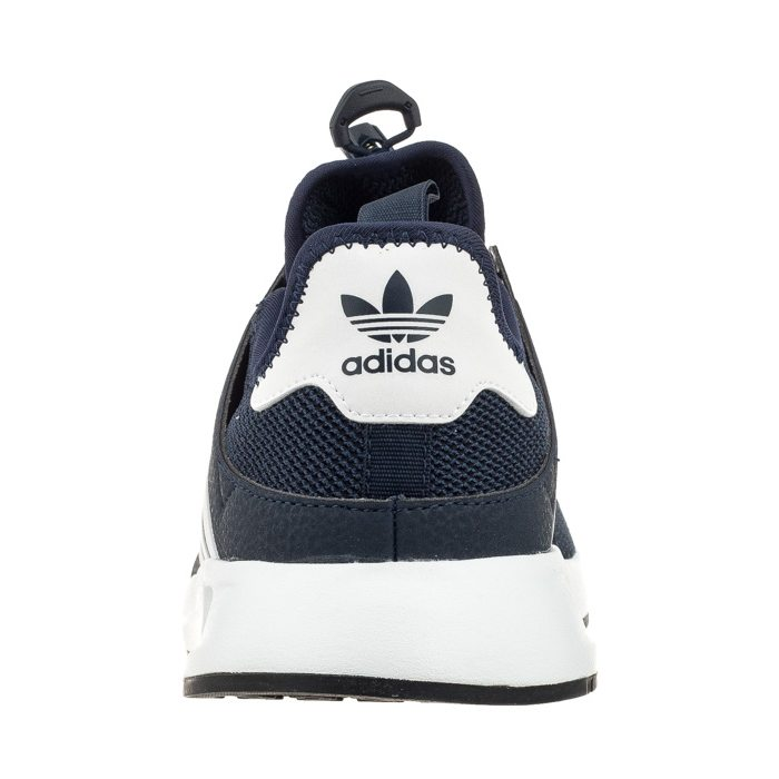 Buty Sportowe adidas X_PLR J BB2583 w ButSklep.pl