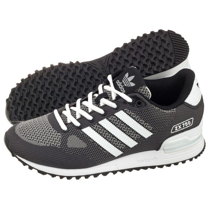 buty adidas zx 750 wv damskie