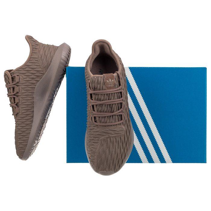 Buty adidas Tubular Shadow BB8974 w ButSklep.pl