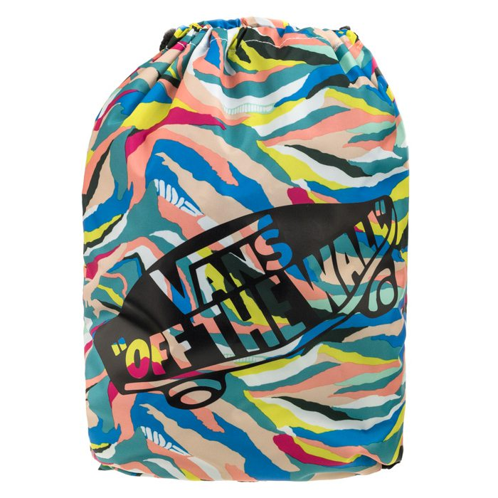 Worek Vans Benched Bag Abstract Horizon V00SUFNGQ w ButSklep.pl