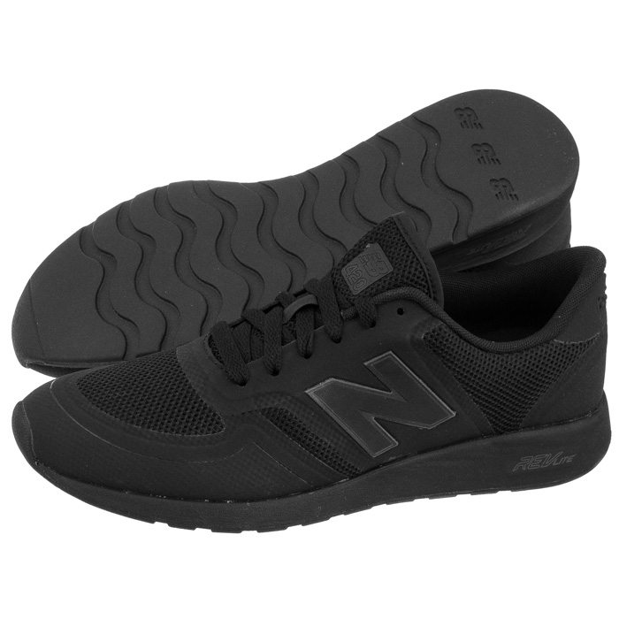 new balance 420 mrl420tb czarne