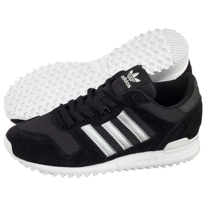 oryginalne buty taniej na sprzedaż online Buty adidas ZX 700 BB1215 w ButSklep.pl