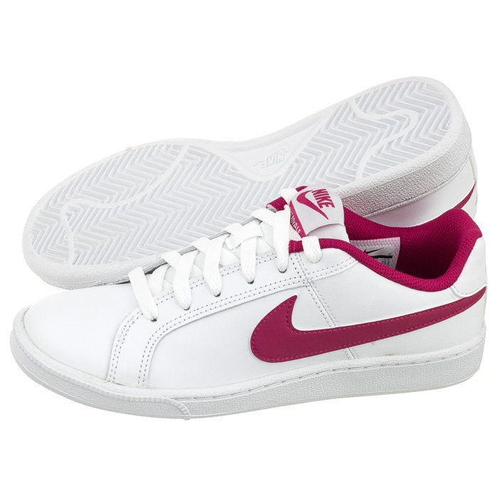 Buty Nike WMNS Court Royale 749867-106 w ButSklep.pl 858240244f4a
