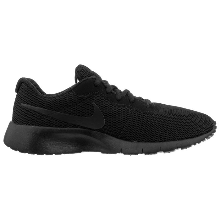 Buty Sportowe Nike Tanjun (GS) 818381 001 w ButSklep.pl