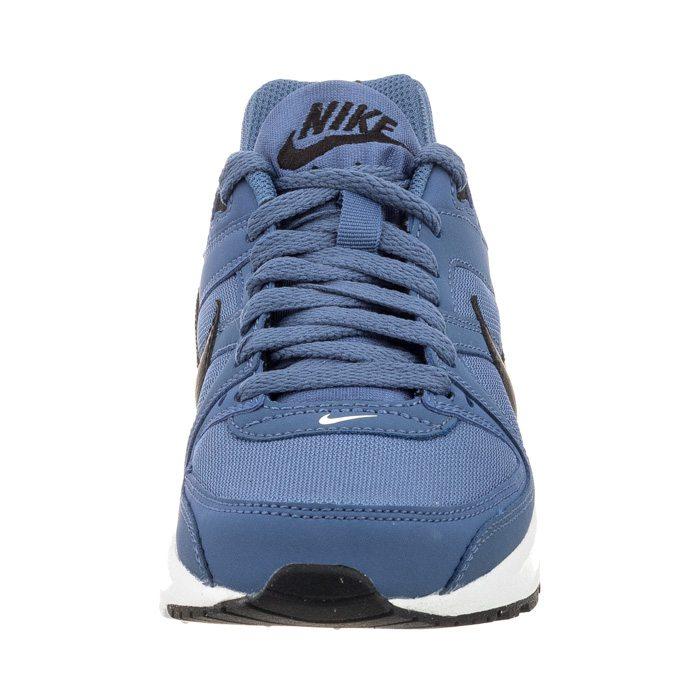 Buty Nike Air Max Command Flex (GS) 844346 401 w ButSklep.pl