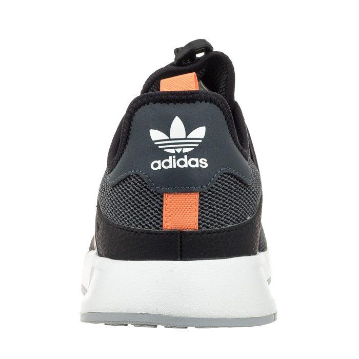 Buty Sportowe adidas X_PLR BB1105 w ButSklep.pl