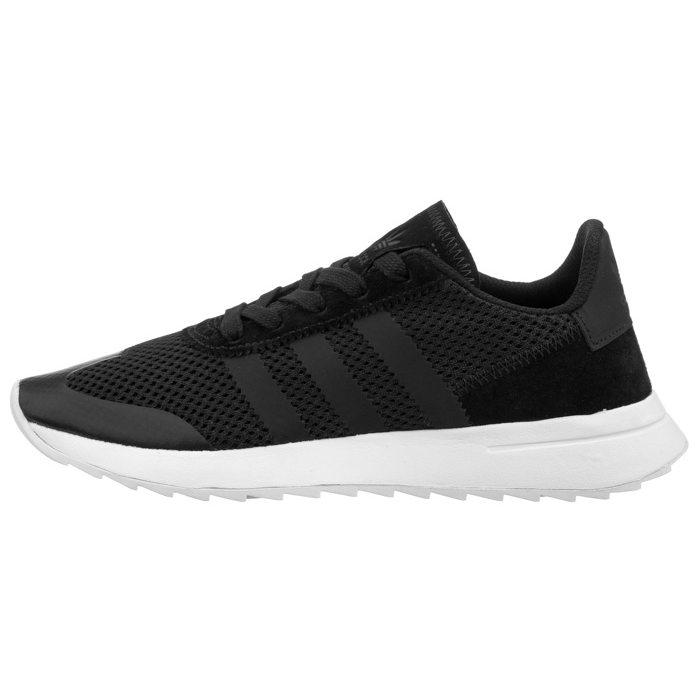 Buty Sportowe adidas FLB W BA7758 w ButSklep.pl