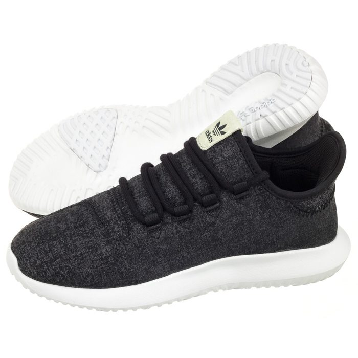 Buty Adidas Tubular Shadow W By2121 Damskie Online