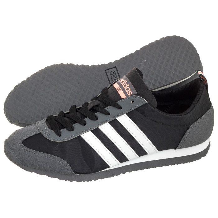 buty adidas neo vs jog w