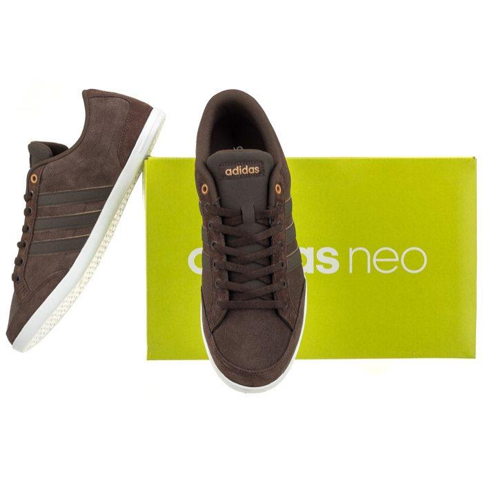 Półbuty adidas Caflaire BB9706 w ButSklep.pl