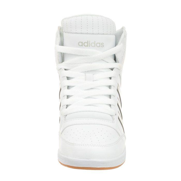 cfc04c70cf3 Sneakersy adidas Super Wedge W AW3968 w ButSklep.pl