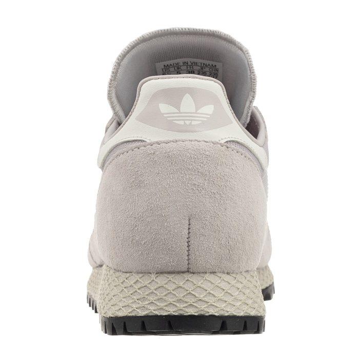 Buty adidas New York BB2739 w ButSklep.pl
