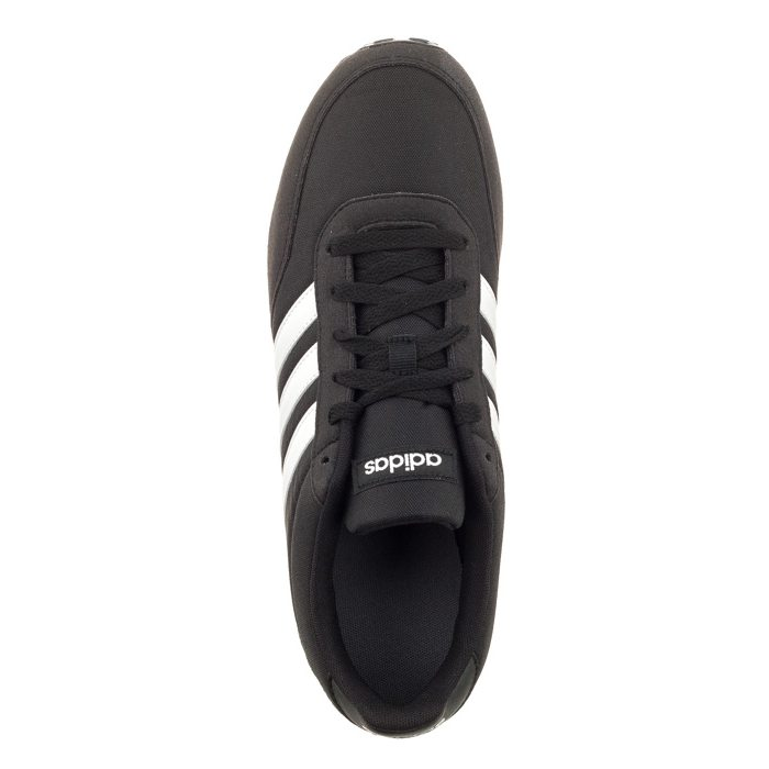 Buty adidas V Racer 2.0 BC0106 w ButSklep.pl