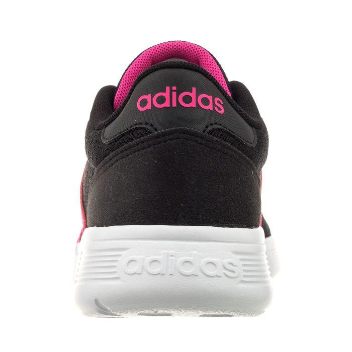 Buty Sportowe adidas Lite Racer W BB9835 w ButSklep.pl