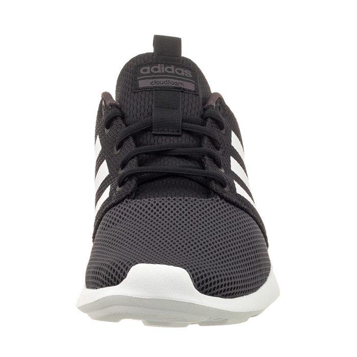 Buty Sportowe adidas CF Swift Racer BB9939 w ButSklep.pl