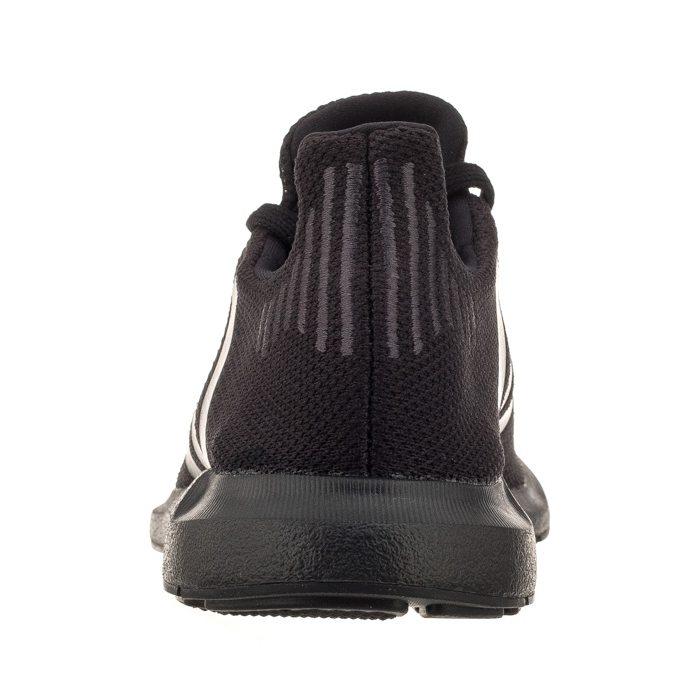 Buty Sportowe adidas Swift Run J CM7919 w ButSklep.pl