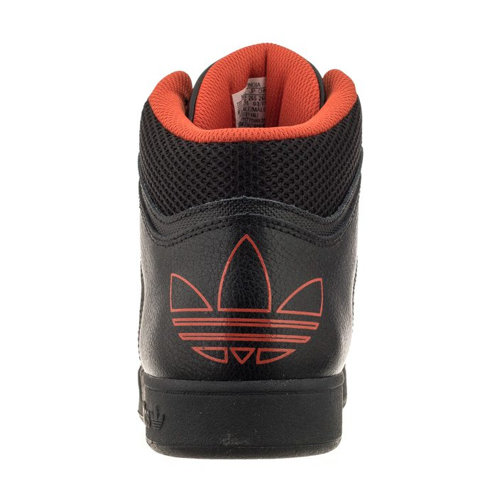 Buty adidas Varial Mid BY4062 w ButSklep.pl