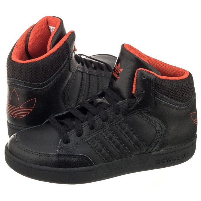 5b3ae1e5b7f99 Buty adidas Varial Mid J BY4084 w ButSklep.pl