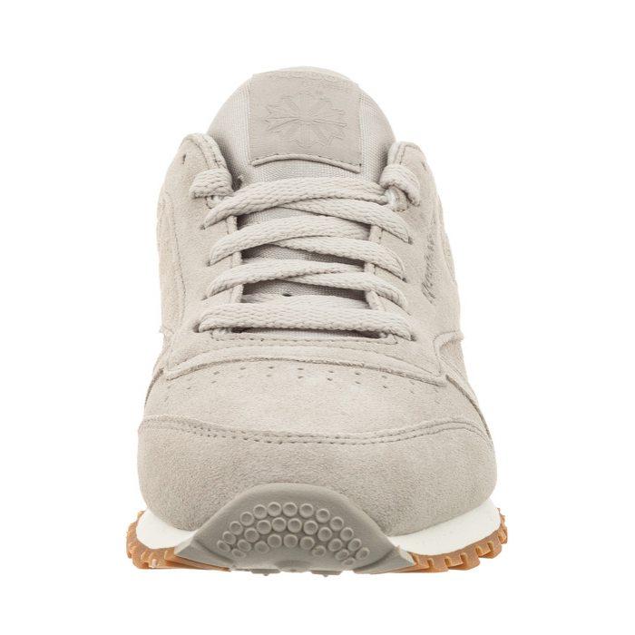 Buty Reebok Cl Leather Sg Bs8952 Damskie Sklep