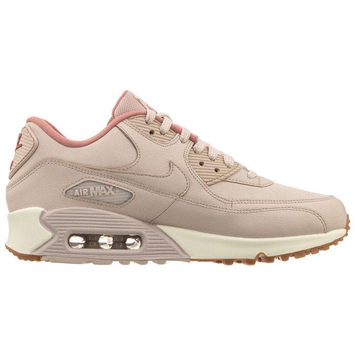 Nike Air Max 90 Lea 921304 600