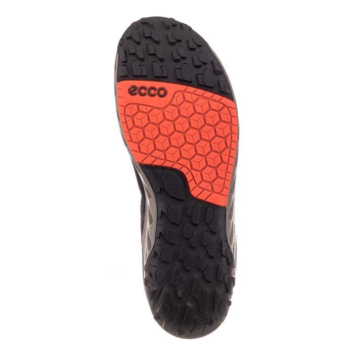 1d09c21a ... Buty Trekkingowe Ecco Biom Venture 820734 51770 Black Powrót. SALE