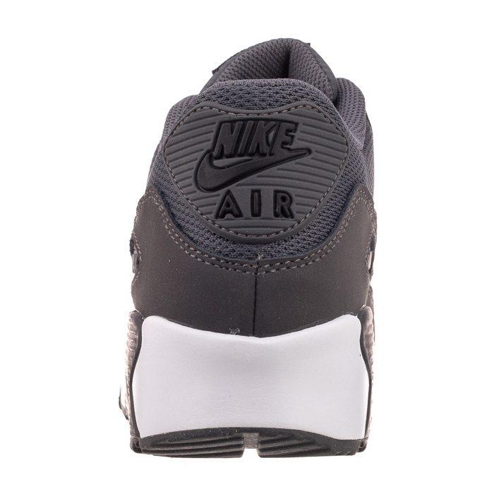 Buty Nike Air Max 90 Mesh (GS) 833418 018 w ButSklep.pl