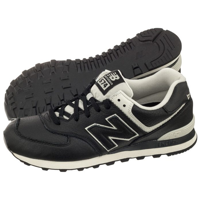 new balance ml574luc opinie