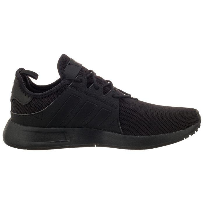 Buty Sportowe adidas X_PLR BY9260 w ButSklep.pl