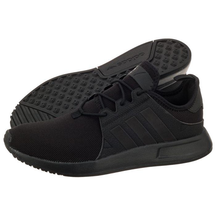Buty sportowe dziecięce Adidas ButSklep.pl