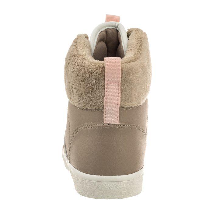Buty adidas CF Daily QT WTR W AQ1641 w ButSklep.pl
