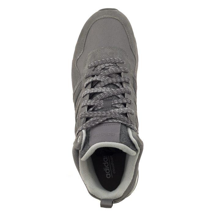 Buty adidas 10XT WTR Mid BB9700 w ButSklep.pl