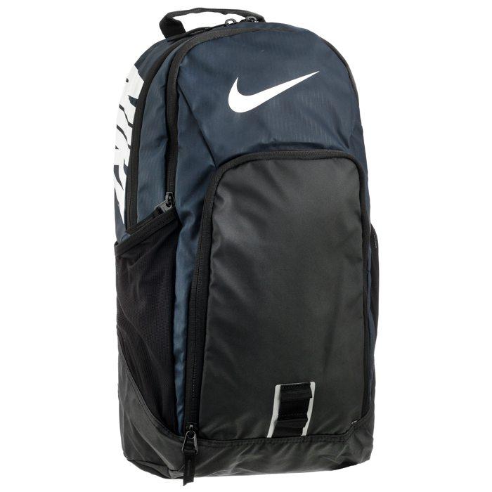 najlepsze buty autentyczna jakość najlepszy Plecak Nike Alpha Adapr Rev Backpack BA5255-410 w ButSklep.pl