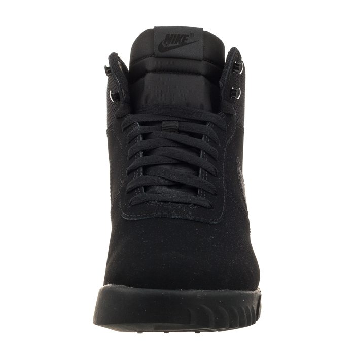 Trapery Nike Hoodland Suede 654888 090 w ButSklep.pl