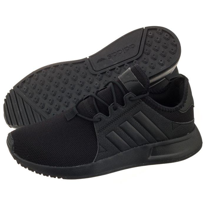 Buty damskie sneakersy adidas Originals X_Plr BY9879