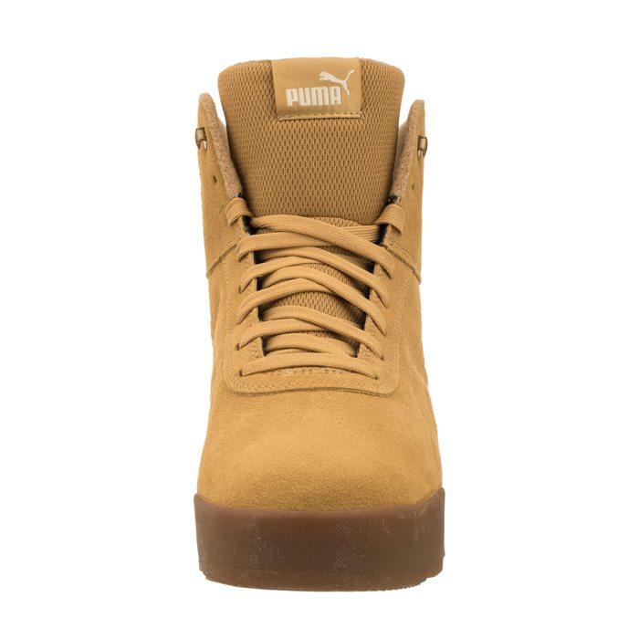 Buty Puma Desierto Sneaker 361220 01 w ButSklep.pl
