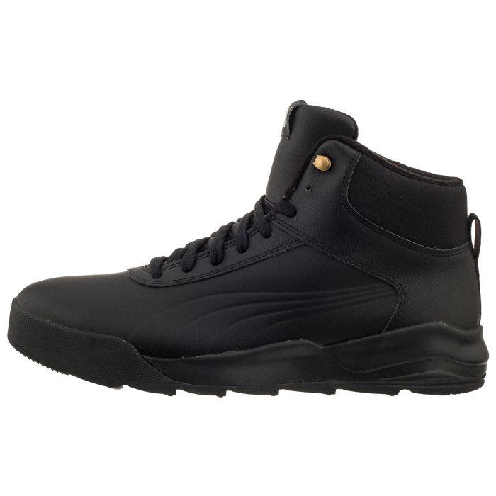 Buty Puma Desierto Sneaker L 362065 02 w ButSklep.pl