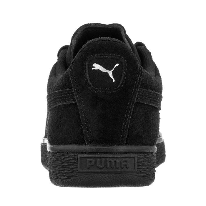Buty Puma Suede Jr 355110 52 w ButSklep.pl