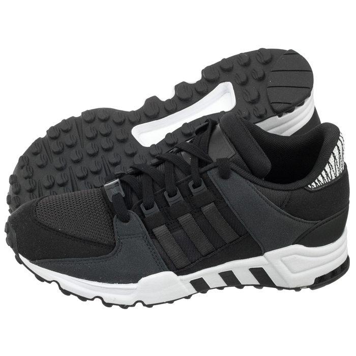 sports shoes 930ba 4a088 Buty adidas EQT Support J BZ0259