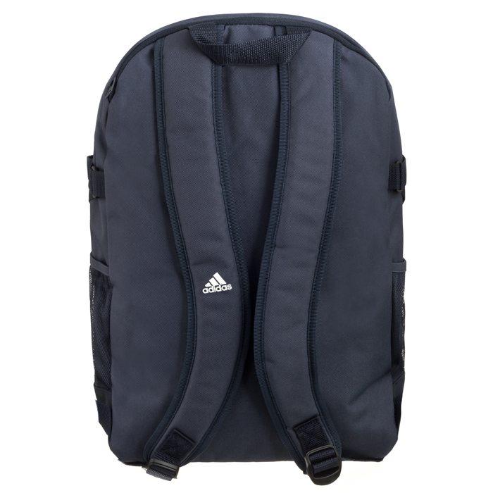 c361cf2d1b7cc start Akcesoria Plecaki Plecak adidas BP Power IV M BR1540 Powrót. Brak  opinii