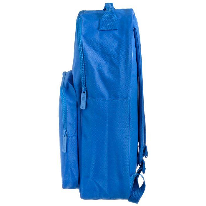 trampki 50% ceny sprawdzić Plecak adidas BP Clas Trefoil BK6722 w ButSklep.pl