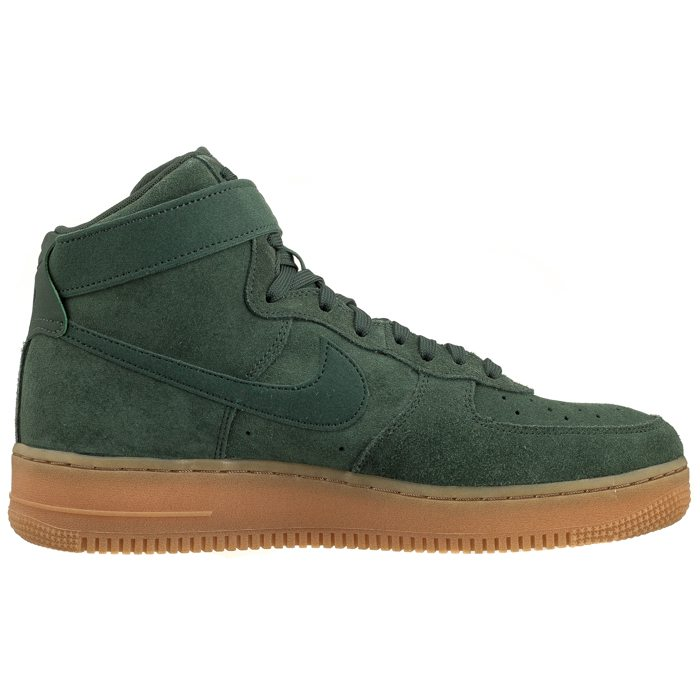 Buty Nike Air Force 1 High 07 LV8 Suede AA1118 300 w ButSklep.pl