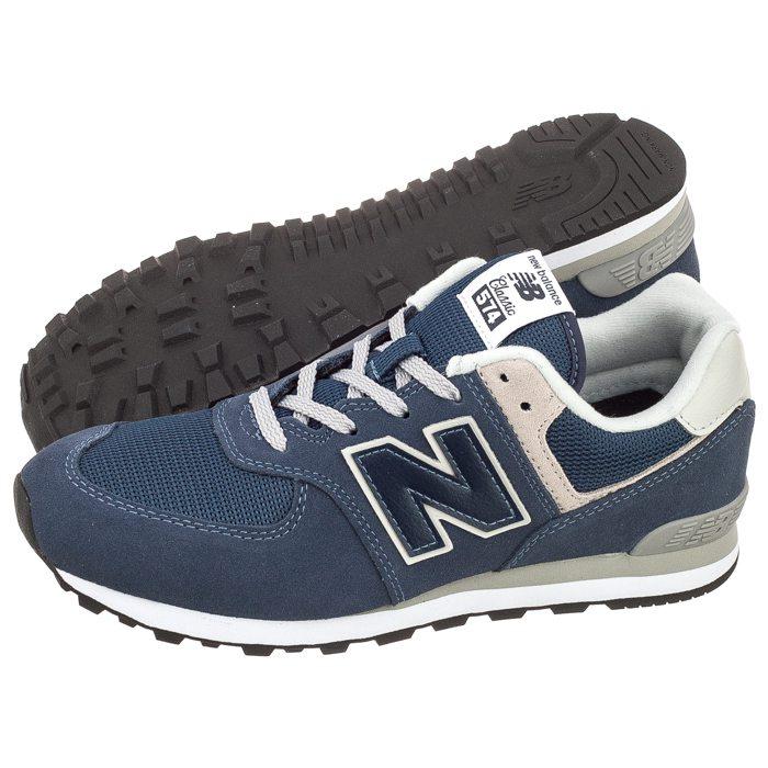 a30baed1 Wygodne buty New Balance w ButSklep.pl