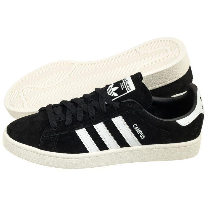 sale retailer 5dcd5 9dba4 Buty adidas Campus BZ0084