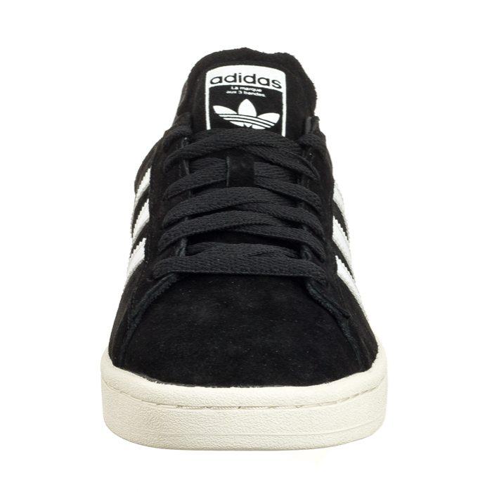 best sneakers f015a 94631 start Męskie Sportowe Buty adidas Campus BZ0084 Powrót. SALE
