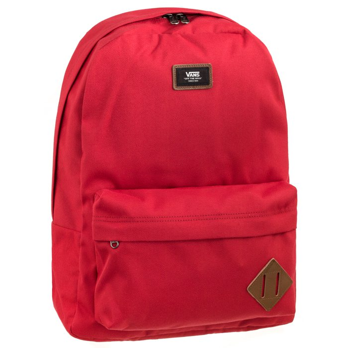 1cf4a97d01678 Plecak Vans Old Skool II Backpack Chili Pep VN000ONI14A w ButSklep.pl