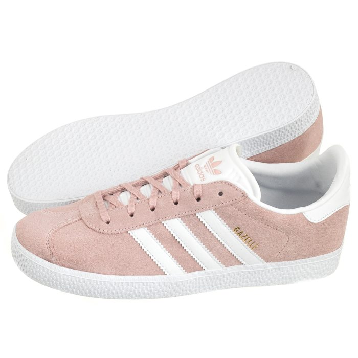 buty adidas gazelle j by9544
