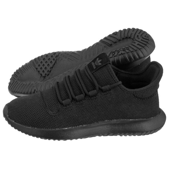 kup popularne dobra sprzedaż buty skate Buty adidas Tubular Shadow J CP9468 w ButSklep.pl