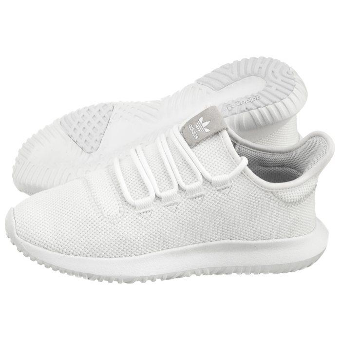 Buty adidas Tubular Shadow J CP9467 w ButSklep.pl
