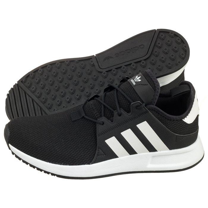 Buty Sportowe adidas X_PLR CQ2405 w ButSklep.pl