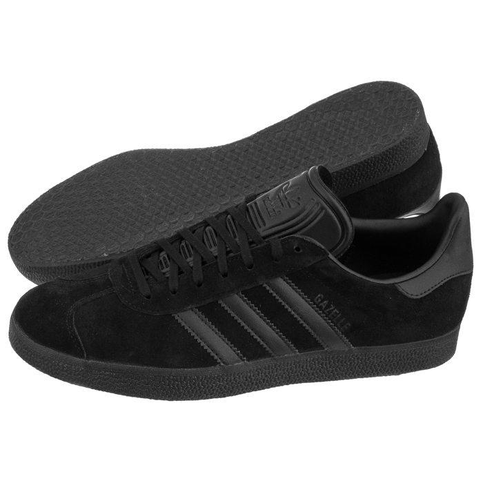 buty adidas damskie zamszowe
